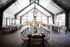 Durham Ranch. Lighting Design by Got Light.  Paula LeDuc Fine Catering.  Reclaimed Collection by Got Light.  Cape Cod Chandelier Illuminated Decor. Atelier Joya | Durham Ranch, St. Helena