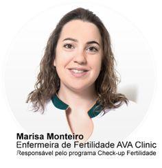 """Faça o seu """"check-up"""" de fertilidade gratuito na AVA Clinic!"""