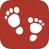 RunGap - Workout Data Manager by CTRL-N