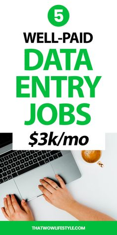 Are you keen to make some money online from home? I have for you 10 of the best data-entry jobs from legit companies to make a living online. Earn Money From Home, Way To Make Money, Make Money Online, Home Based Jobs, Home Jobs, Jobs Uk, Pa Jobs, Admin Jobs, Legit Work From Home