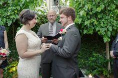 Wedding at the Audubon Cottages - French Quarter - www.auduboncottages.com New Orleans Elopement Photographer Pamela Reed