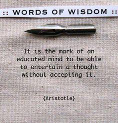 Inspiratie opdoen voor blog antieke filosofie #Hsleiden #Filosofie