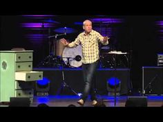 louie giglio dating Boymeetsgirl by louie giglio part 6: what the bible says about sex, love, and dating part 5: what the bible says about sex, love,and dating part 4:.