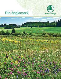 Vi publicerar - Natur och miljö