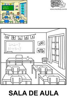 Resultado de imagem para doug funny  na sala de aula