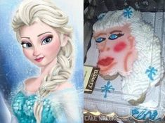 Online Shopping Disasters That Will Make You Think Twice - So Funny Epic Fails Pictures Humour Disney, Funny Disney Memes, Disney Jokes, Crazy Funny Memes, Really Funny Memes, Stupid Funny Memes, Funny Laugh, Funny Relatable Memes, Funny Fails