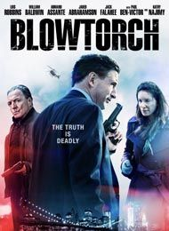دانلود رایگان فیلم Blowtorch 2017 با کیفیت ۷۲۰p Web-dl  پیش نمایش فیلم اضافه شد  نسخه کم حجم و با کی..    دانلود فیلم Blowtorch 2017  http://iranfilms.download/%d8%af%d8%a7%d9%86%d9%84%d9%88%d8%af-%d9%81%db%8c%d9%84%d9%85-blowtorch-2017/
