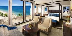 The Sandals of the future - Sandals LaSource Grenada - Sandals Resorts - Caribbean Vacation