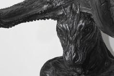 À la recherche du temps à perdre: Chronique artistique No.5 : Yong Ho Ji