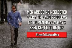 Equality, Instagram Posts, Men, Social Equality, Guys