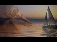 Βλέφαρο μου ~ Χρόνης Αηδονίδης Νίκος Κυπουργός - YouTube