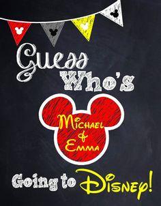 Walt Disney Bibbidi Bobbidi Boutique Magic Chat Live