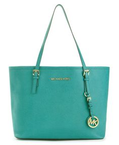 Michael Kors Handbag in my fave color