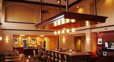 Hampton Inn & Suites - Saint Louis South Interstate 55 - 3 Sterne #Hotel - EUR 81 - #Hotels #VereinigteStaatenVonAmerika #Mehlville http://www.justigo.de/hotels/united-states-of-america/mehlville/hampton-inn-suites-saint-louis-south-interstate-55_113210.html