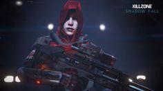 "Gameplayaholic: Killzone: Shadow Fall Intercept DLC ""What You Need..."