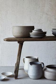 Pottery /