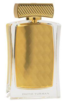 David Yurman Eau de Parfum Spray available at #Nordstrom