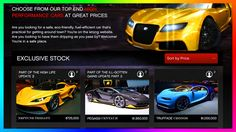 gta 5 valentine's day dlc ps3
