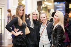 . Product Launch, Fashion, Moda, Fashion Styles, Fashion Illustrations