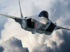 Production Cuts Are On The Radar: Pentagon Military Weapons, Military Men, Military Aircraft, Fighter Aircraft, Fighter Jets, Japanese Inventions, F35 Lightning, Rocket Engine, Naval