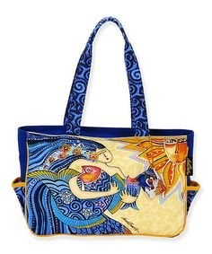 Laurel Burch | Daily deals for moms, babies and kids