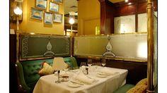 wiltons restaurant - Google Search
