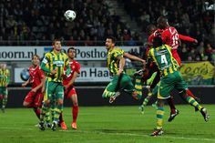 "Ado Den Haag vs Twente live streaming free   Ado Den Haag vs Twente live streaming free on 3/4/2016  ADO Den Haag coach Henk Fraser to Friday during the home match against FC Twente lacking the injured Vito Wormgoor. Dione Malone and Danny Bakker have been suspended for the clash with the club from Enschede.  FC Twente won their last five league matches. ""FC Twente now have a different concept of play '' Fraser knows.  ""I think they now opt for enough people behind the ball and then they are…"