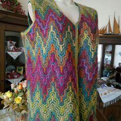 Crochet Cardigan, Knit Or Crochet, Sweater Cardigan, Freeform Crochet, Filet Crochet, Knitting Patterns, Crochet Patterns, Moda Emo, Bargello