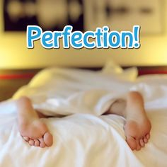 🛌  Nothing really mattress…when you're on vacation at Days Inn Jacksonville South/Near Memorial Hospital.