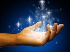 Ferramentas Espirituais | Pregações e Estudos Bíblicos