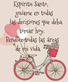 Anica Martinez - Google+