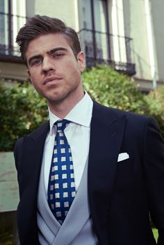 Casual Outfits, Men Casual, Dapper Men, Mens Fashion Suits, Guys, Mens Suits Style, Sewing By Hand, Men, Casual Clothes