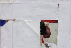"""Saatchi Art Artist Kokichi Umezaki; Collage, """"20141225"""" #art"""