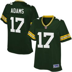 Cowboys Dez Bryant 88 jersey NFL Pro Line Womens Green Bay Packers Davante  Adams Team Color 6b841bb81b1