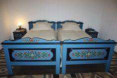 randi antik ágyak sebesség társkereső omaha 2014