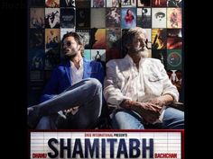 Shamitabh Movie 2015 3rd Day Box Office Collection