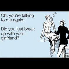 hahahaha so fitting (unfortunately)   {youreecards | Tumblr}