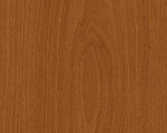 WG 1142 wood grain 3M™ DI-NOC™ vinyl Rm wraps