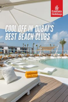 593 best dubai holidays images dubai hotel dubai uae dubai trip rh pinterest com