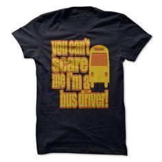 Im a TAXI Driver T Shirt, Hoodie, Sweatshirt