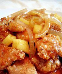 Ayam Kuluyuk #Indonesian recipes #Indonesian cuisine #Asian recipes http://indostyles.com/