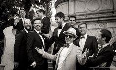 Matrimonio/ Wedding in Villa Fiordaliso Gardone Riviera - Lago di Garda IT:http://blog.matteocuzzola.com/2013/04/matrimonio-villa-fiordaliso-gardone-riviera-lago-garda.html EN:http://mybestweddingsinitaly.wordpress.com/2013/04/22/wedding-villa-fiordaliso-garda-lake/