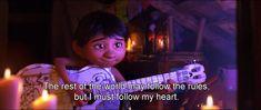 New post on freshmoviequotes Best Quotes Of All Time, Best Movie Quotes, Top Quotes, Real Quotes, Pixar Quotes, Cinema Quotes, Disney Quotes, Fresh Movie, 2017 Quotes