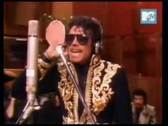 We are the World - written by Michael Jackson was a record recorded with the proceeds going to the children in Africa. All these great artists in 1985 joined together for this production. Record was  produced by Quincy Jones. 25 years later it was redone as We Are The World 25 for Haiti