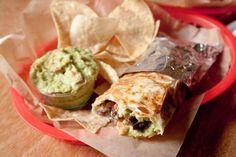 13 essential restaurants near Union Square