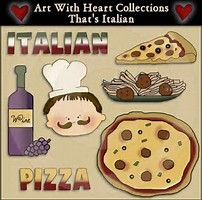 Image result for Italian Country Kitchen Clip Art Country Kitchen, Clip Art, Cooking, Desserts, Image, Food, Kitchen, Tailgate Desserts, Deserts