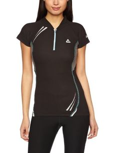 Dare 2b Womens Afterglow Reflective Cycl...