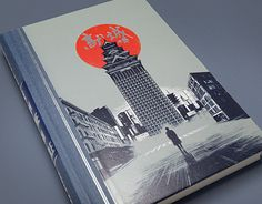 The Man in the High Castle is considered to be Philip K. Dick's greatest novel. With it, he jettisoned the traditional trappings of science fiction that had defined much of his previous work. Gone were the spaceships, strange worlds and telepaths; what remained were the ideas that had begun to set him apart as a significant thinker of the age.
