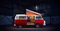 Just pinned to InstaLikes: Liked on InstaGram: Dos 'n Donts der Websuche beim Bullikauf, den richtigen Bus für Einsteiger finden, 10 meiner liebsten kostenlosen Stellplätze im Raum D-A-CH und eine...