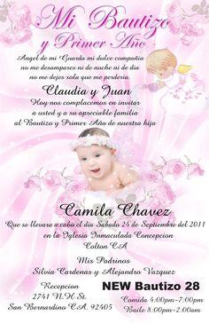 Little Mermaid Wedding Invitations with best invitation example